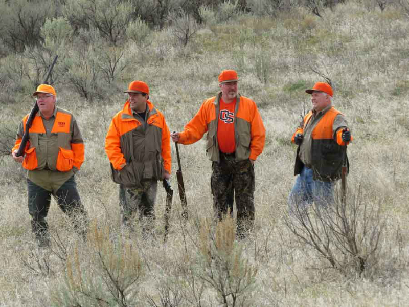 hunters-9