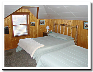 07_treolodge_bedroom1