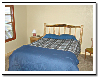 07_treolodge_bedroom2