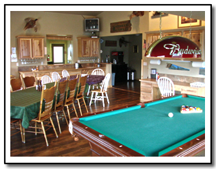 07_treolodge_pool_table